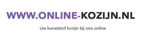 onlinekozijn