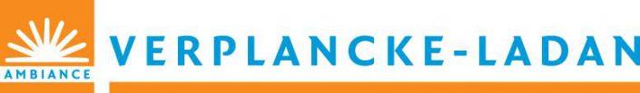 AmbianceVerplancke-Ladan