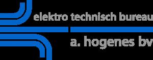 ETB_A_Hogenes-RGB