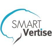 Smartvertise