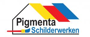 pigmenta